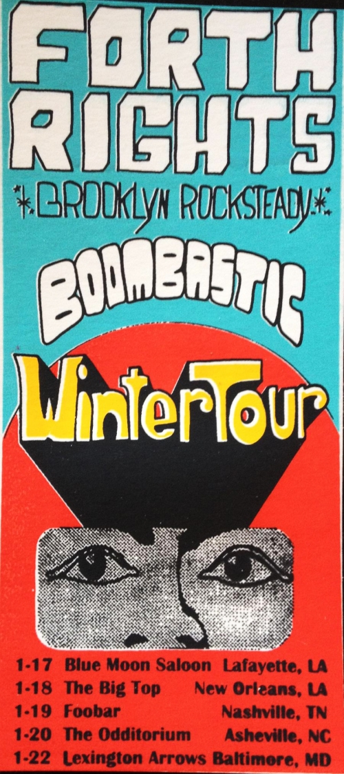 wintertourflyer